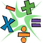 AHK-Math