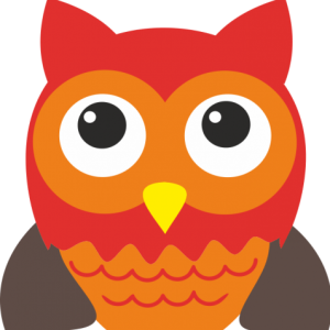 cropped-cropped-owl3-480x555.png