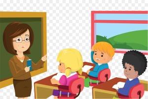 kisspng-student-teacher-classroom-clip-art-the-teacher-teaches-5aa1ac22d732c4.6286142115205448028815