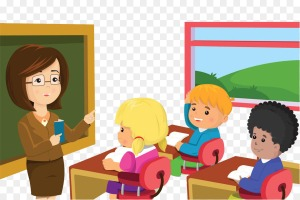 kisspng-student-teacher-classroom-clip-art-the-teacher-teaches-5aa1ac22d732c4.6286142115205448028815