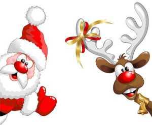 Santa_Claus_04